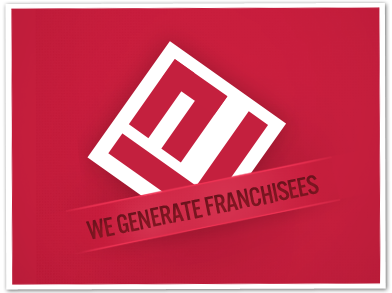 franchise-leads